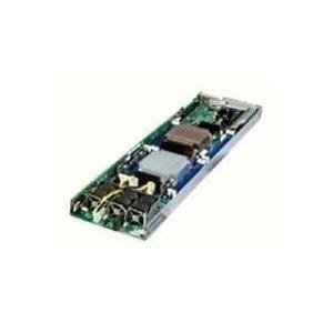 Intel Compute Module HNS2400LPQ - Server - Blad...