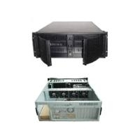 RealPower Ultron Real Power RPS19 4480 - Rack -...
