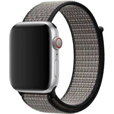 Apple 44mm Nike Sport Loop (MWU32ZM/A) (Bild #1)