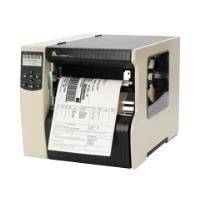 Zebra - Drucker - Upgrade-Kit - für Xi Series 2...