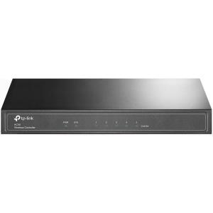TP-LINK AC50 Wireless Controller - Netzwerk-Ver...