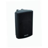 Omnitronic Passiver PA Lautsprecher 30 cm (12 )...
