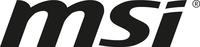 MSI R7 240 1GD3 64B LP - Grafikkarten - Radeon R7 240 - 1GB DDR3 - PCIe 3.0 Low-Profile - DVI, D-Sub, HDMI (V809-2846R)