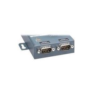 Lantronix Device Server EDS2100 2 Port Secure R...