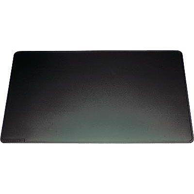 mit Dekorrille, 530 x 400 mm 1 Stück schwarz Durable 710201 Schreibunterlage