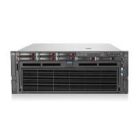 Hewlett Packard Enterprise HPE ProLiant DL585 G...