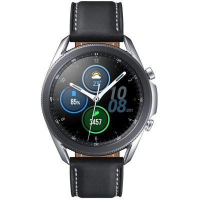 Samsung Galaxy Watch 3 (SM-R840NZSAEUE) (Bild #1)