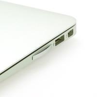 Pure2 Micro-SD Mini Adapter Drive Case SDHC für...