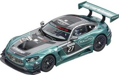 Carrera Toys 4710.30783 - Mehrfarben - 8 Jahr(e...
