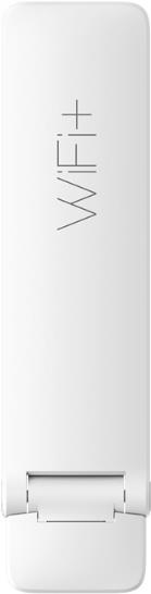 Xiaomi Mi Wi-Fi Repeater 2 - Wi-Fi-Range-Extender - Wi-Fi - 2,4 GHz (14923)