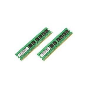MicroMemory MMI0337/4GB 4GB DDR2 667MHz ECC Spe...