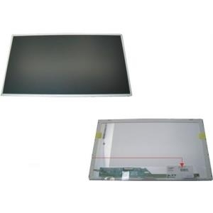 Fujitsu FUJ:CP568951-XX - Anzeige - Fujitsu - Schwarz - Weiß - LB E 751 (UNTIL DSCD037135/DSCE020022) (LB E751-*-7) LB E 781 (UNTIL DSCK002944) (LB E781-*-7) LB E - LCD (FUJ:CP568951-XX)