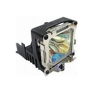 BenQ - Projektorlampe - für BenQ TW523P (5J.JC2...