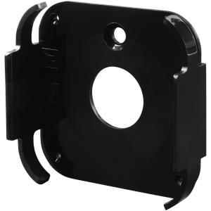 Hama - Befestigungskit (Klammer) für Apple TV -...