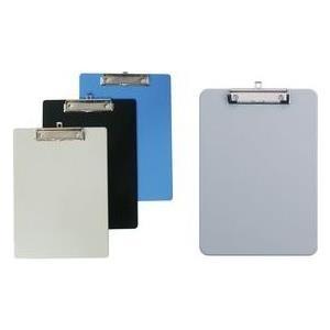 Maul Schreibplatte Kunststoff für DIN A4/2340582 228 x 315 15mm jetztbilligerkaufen