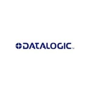 Datalogic KBW Kabel KBW Kabel, 5/6, IBM, A/P, PCXT, External Power, 4.5 m (8-0735-03)