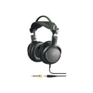 Kopfhörer - JVC HA RX900 Kopfhörer volle Größe (HARX900)  - Onlineshop JACOB Elektronik