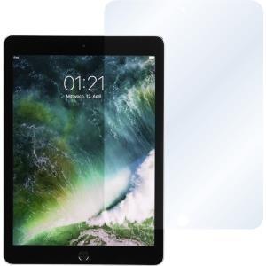 Hama Premium - Bildschirmschutz - für Apple 10....