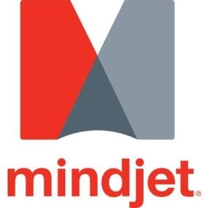 MINDJET MindManager Enterprise MSA Band 10-49 3...