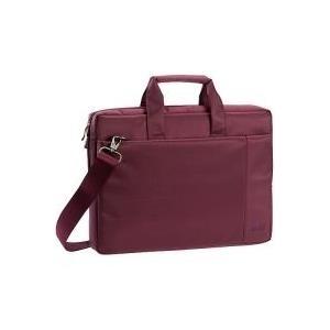 Riva Case 8231 - Notebook-Tasche 39,6 cm (15.6) Violett (6901868082310) jetztbilligerkaufen