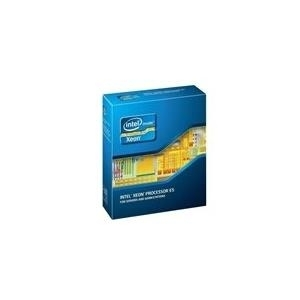 Intel Xeon E5-2697V4 - 2,3 GHz - 18-Core - 36 Threads - 45MB Cache-Speicher - LGA2011 Socket - Box (BX80660E52697V4)