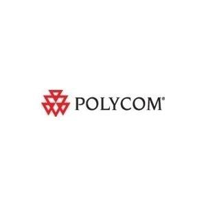 Image of Polycom Installation Services - Installation - Vor-Ort - für P/N: 7200-28680-001, 7200-28820-001, 7200-28850-001 (4870-00424-002)