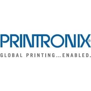 Printronix - Druckkopf - 1 - 300 dpi - für Ther...
