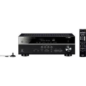 Offizielle Website Musicman Wireless Soundstation Player Bluetooth Grün Lautsprechersystem Technax Im Sommer KüHl Und Im Winter Warm Audio-docks & Mini-lautsprecher