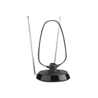 One for All SV-9033 - TV-/Radio-Antenne - Dipol...