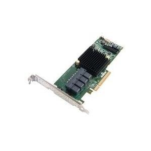 Microsemi Adaptec RAID 71605E - Speichercontrol...