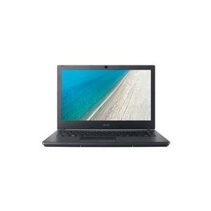 Acer TravelMate P2510-M-38GC - Core i3 7100U / ...