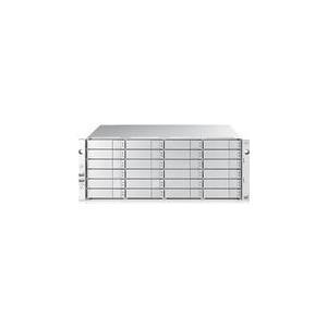 Promise VTrak E5800FS - Festplatten-Array - 96T...
