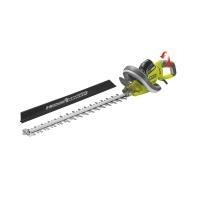 Gartengeräte - Ryobi RHT7565RL Heckenschere elektrisch 750 W 3000 spm 65 cm Schnittleistung 34 mm 4.4 kg  - Onlineshop JACOB Elektronik