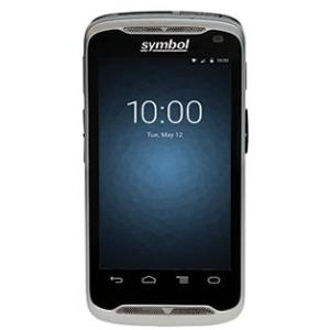 Zebra Technologies TC55 TOUCHCOMPUTER Android K...
