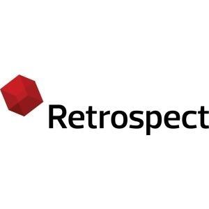 Retrospect for Windows Value Pack - (v. 12) - U...