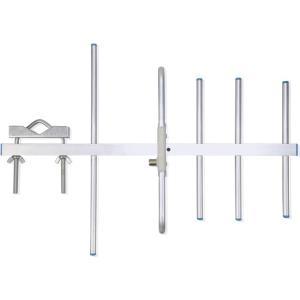 Xoro ACC400464 TV-Antenne (ACC400464)