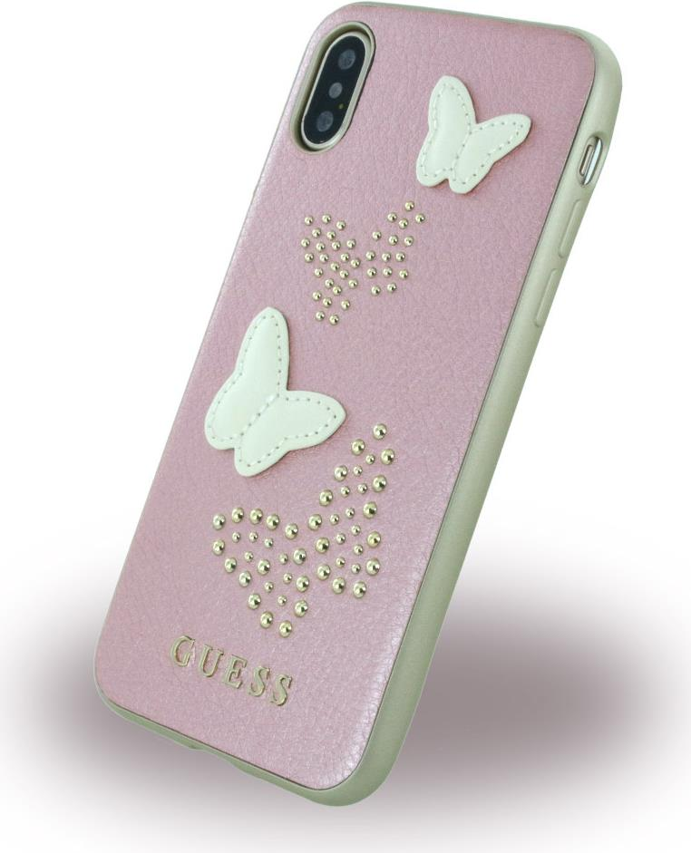 Guess - Studs and Sparkles - Hardcover - Apple ...