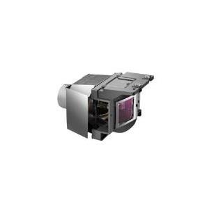 BenQ - Projektorlampe (5J.JD705.001)