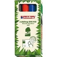 Edding Boardmarker 4-29-4 (4-29-4)