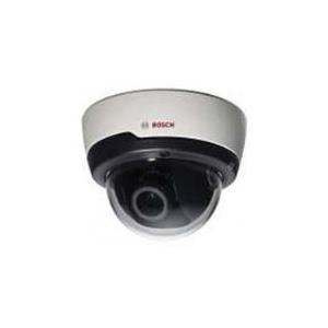 Bosch FLEXIDOME INDOOR 4000 HD 3-10M Profession...