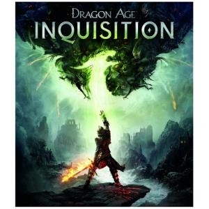 Electronic Arts EA Dragon Age: Inquisition (Xbo...