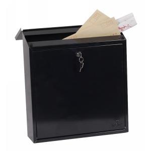Phoenix MB0111KB Briefkasten (MB0111KB) - broschei