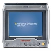 Honeywell CV31 Basic (12V), USB, RS232, BT, Eth...