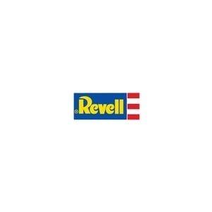 Revell Ambulance Kunststoff Spielzeugfahrzeug (...