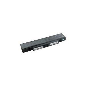 Whitenergy - Laptop-Batterie premium) 1 x Lithium-Ionen 5200 mAh für Samsung 550, ATIV Book 2, E25X, E352, E372, P580, RF410, RF51X, RF710, RV51X, Series 3, 5 jetztbilligerkaufen