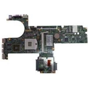 HP 613297-001 Hauptplatine Notebook-Ersatzteil (613297-001)