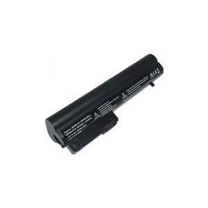 MicroBattery Laptop Battery for HP (404888-241)