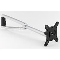 Novus My Arm - Montagekomponente (einstellbarer...