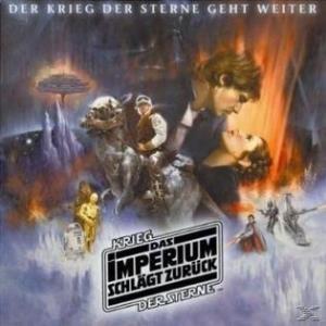 Universal Music Episode 5- Imp. schlägt zurück ...