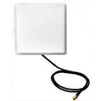 LogiLink WLAN Yagi Außenantenne, Yagi-Direktional, 14 dBi Anschluss: RP-SMA Stecker, geeignet für IEEE 802.11b/g/n (WL0095)